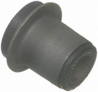 J/&J AUTOMOTIVE Deflecteurs dair D/éflecteurs de Vent Compatible avec Citroen C4 Picasso 5 Portes 2006-2013 4pcs