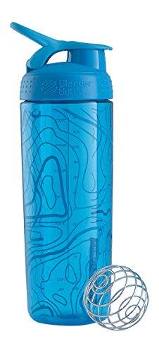 aqua blender - 5