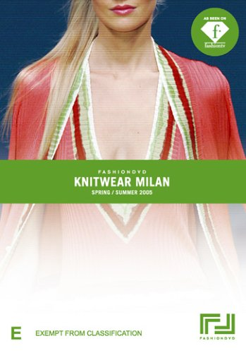 fashion-dvd-knitwear-milan-spring-summer-2005