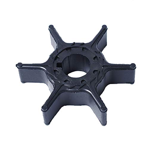 VideoPUP Boat Motorcycle Water Pump Impeller with Plastic, used for sale  Delivered anywhere in USA