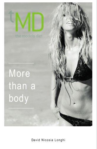 model diet - 6