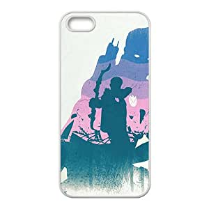 The Avengers Cool for iPhone 5S Case