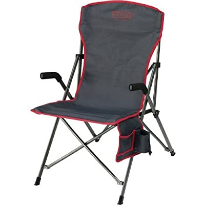 Wenzel Easy Folding Comfort Chair by Wenzel Company