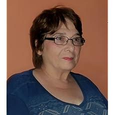 Silvia C. Valentini