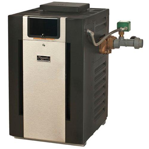 Raypak 013731 40844;000 BTU Electronic Digital Pool Heater by Raypak