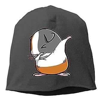 Amazon.com: EAYSOY LOOK Crazy World Dabbing Guinea Pig Pet