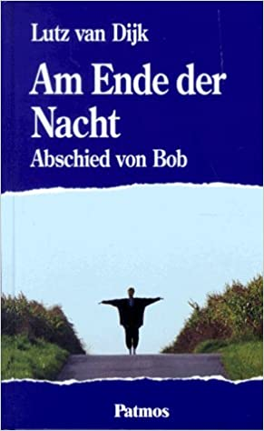 Autor*innen schwuler Texte