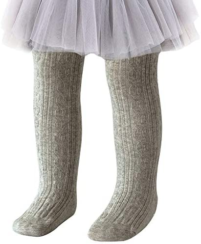 Toddler Tights Seamless Leggings Stockings product image