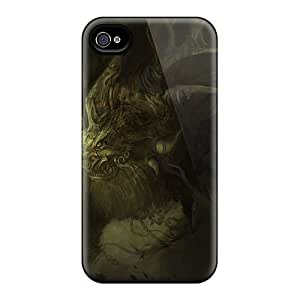 4/4s Perfect Case For Iphone - UdAUtoi466kphpU Case Cover Skin