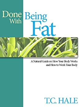 Done With Being Fat Kindle eBook (Download)