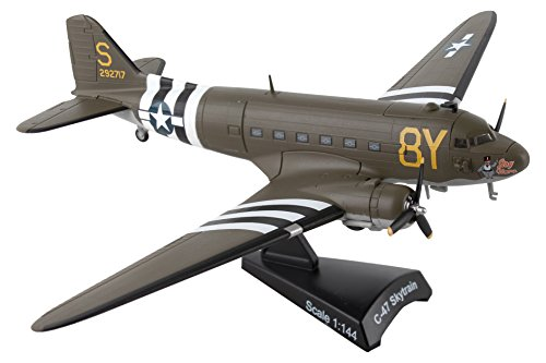 """Used, Daron Worldwide Trading Postage Stamp C-47 DC-3 """"Stoy for sale  Delivered anywhere in USA"""