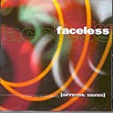 Different Sounds by Faceless