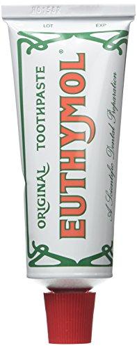 euthymol-original-toothpaste-75-ml-case-of-12