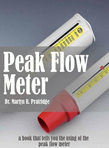 personal best peak flow meter - 6