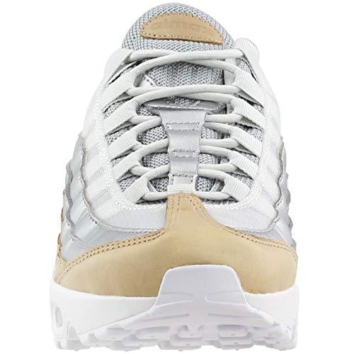 Nike Nike Gris AH8697 Nike Nike Gris AH8697 Gris AH8697 aqrxawR