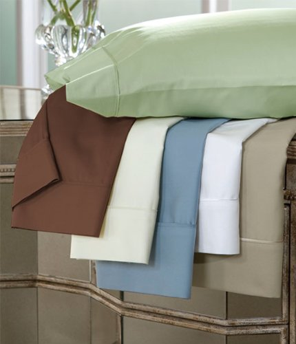 dreamfit-300-thread-count-select-world-class-100-percent-cotton-sheet-set-king-dark-cocoa