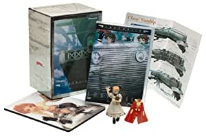 Last Exile Volume 1: First Move (Limited Edition Collector's Box) [Import]