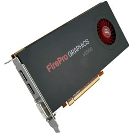 AMD FIREPRO V5900 (ATI FIREGL) DRIVER DOWNLOAD