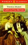 Life's Little Ironies, Thomas Hardy, 0192831771