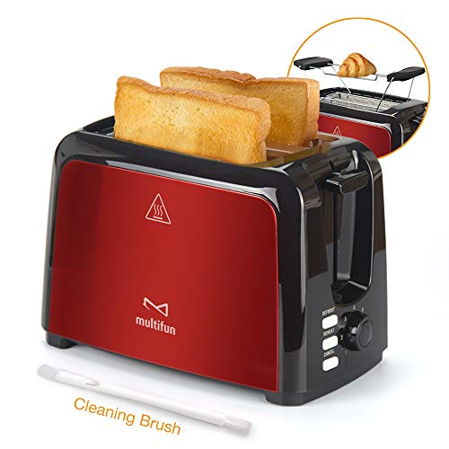 What is the best toaster in 2020?