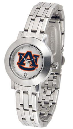 (Auburn Tigers Dynasty Ladies Watch)