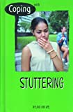 Coping with Stuttering, Melanie Ann Apel, 0823929701