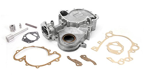 Omix 17449.10 Timing Chain Cover Kit