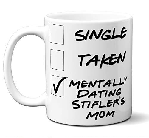 """Funny""""Stifler"""