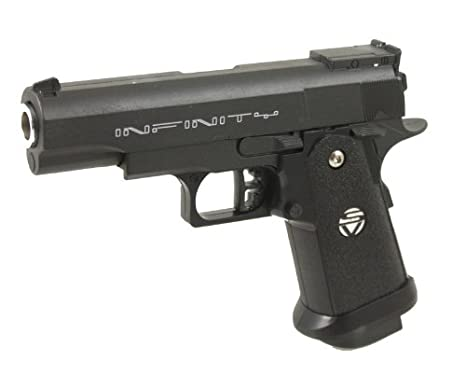 gewehr g8