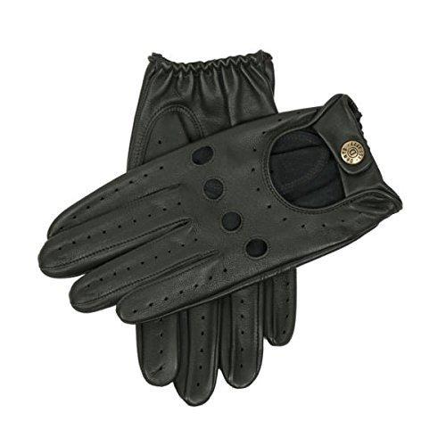 Unisex-Genuine-Leather-Driving-Gloves-Dress-Retro-Driving-Gloves-Fashion-Dressing-Gloves-Winter-Summer-Gloves-ALL-SEASON-gloves-1-YEAR-WARRANTY