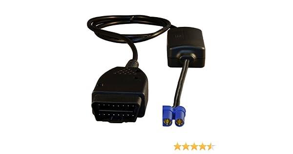 Cal-Van Tools 71 OBD2 Memory Saver