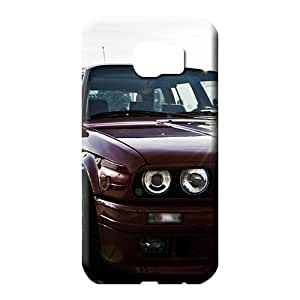 samsung galaxy s6 edge Collectibles Protective pictures phone cover skin Aston martin Luxury car logo super