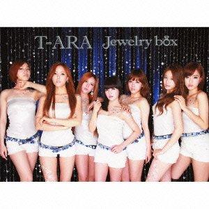 『Jewelry box』
