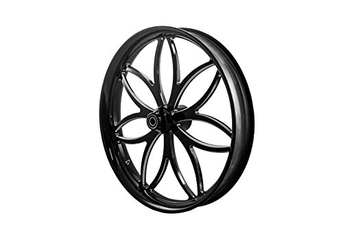 Harley 30 Inch Wheel - 4