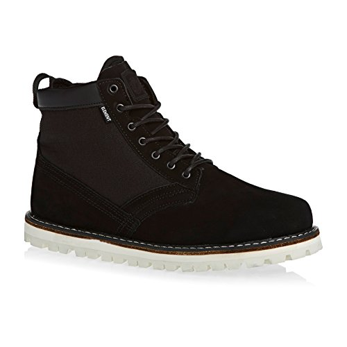 Element Walnut Cross Men's Seton Black Breen H7xrHYq
