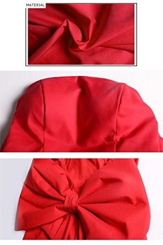 Missord -  Vestito  - Sera  - Senza maniche  - Donna
