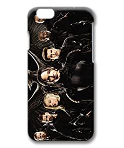 iphone 6 plus 3D case, The Hunger Games Mockingjay case for iphone 6 plus 3D