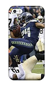 9913310K437172142 seattleeahawks NFL Sports & Colleges newest iPhone 5/5s cases