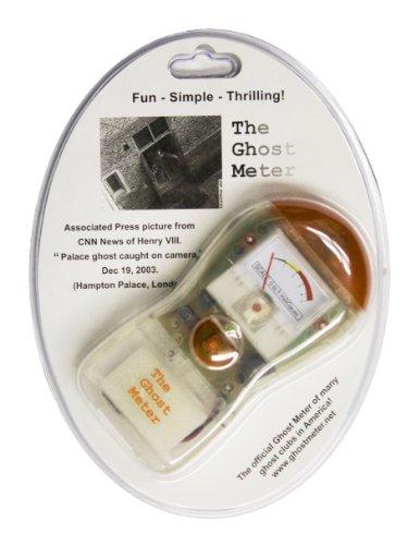 The-Ghost-Meter-EMF-Sensor