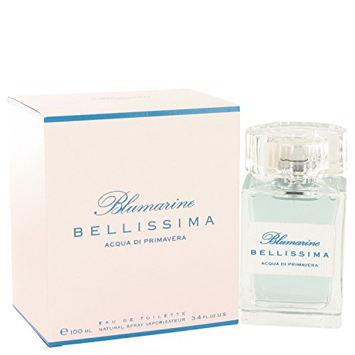 blumarine-bellissima-acqua-di-primavera-by-blumarine-parfums-eau-de-toilette-spray-34-oz-100-authent