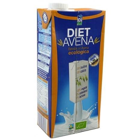 Novadiet Complemento Alimenticio - 150 gr: Amazon.es: Salud y cuidado personal