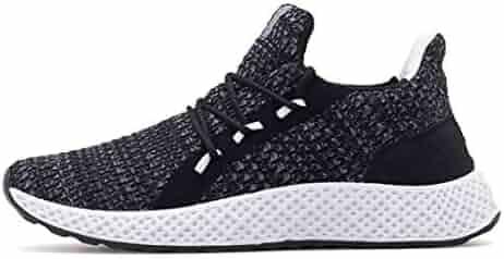 cc9f87467df92 Shopping Grey or Yellow - Fashion Sneakers - Shoes - Women ...