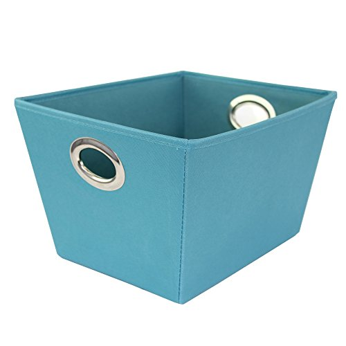 Richards Homewares Storage Durable Polyester product image