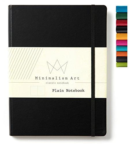 A4 Journal - 5