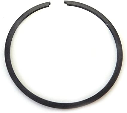 39mm Piston Ring for 45cc Rovan Engines