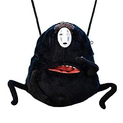 Totoro 6