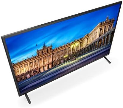 TD Systems - Televisores Led Full HD 60 Pulgadas K60DLT7F ...