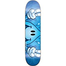 World Industries Peeking Wet Willy Deck Skate Board