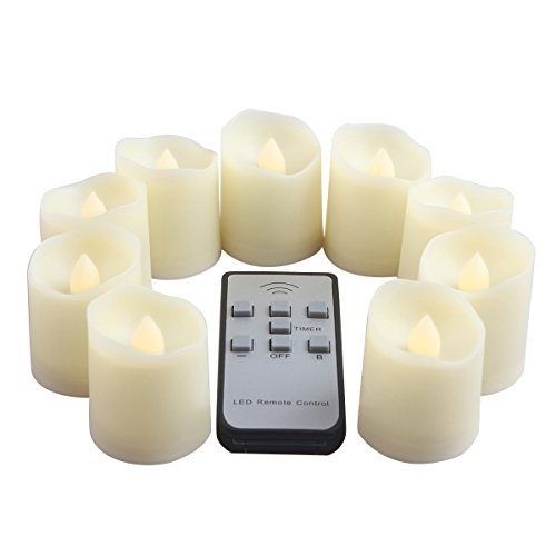 flameless votive candles with remote flameless candles led votive unscented tealight remote 8947