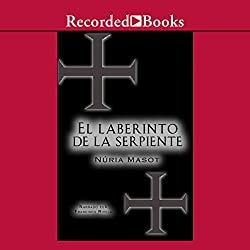 El Laberinto de la Serpiente [The Labyrinth of the Snake (Texto Completo)]